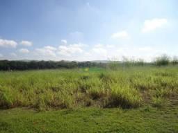 Terreno à venda, 600 m² por r$ 370.000,00 - colinas do paratehy - são josé dos campos/sp