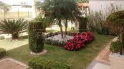 Casa de condomínio à venda com 5 dormitórios em Campestre, Piracicaba cod:V132548