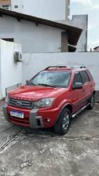 Ecosporte 10/11 carro com 68 mil km - 2011