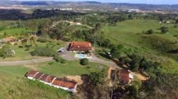 Chácara à venda em Pe, brasil, Vitória de santo antão cod:TE006