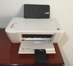 Multifuncional HP Deskjet HP 1516