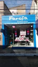 Vendo Loja no Centro de Aracruz