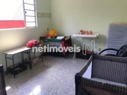 Casa à venda com 4 dormitórios em Padre eustáquio, Belo horizonte cod:770292