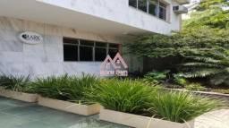 Casa para alugar com 4 dormitórios em Barra da tijuca, Rio de janeiro cod:8748
