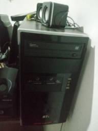 PC Completo + Hack PC (Conservado)