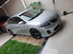 Corolla XRS 2012/2013 - 2012
