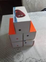 Jbl charge 3 mini