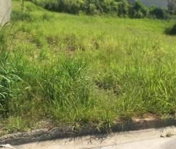 Une Imóveis - Terreno no Vivendas do Lago, Belvedere Volta Redonda - TE26728