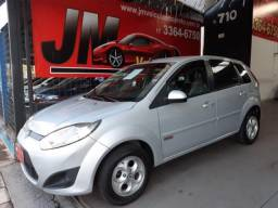 Ford fiesta hatch 2011 1.6 rocam hatch 8v flex 4p manual - 2011