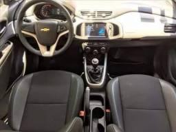 Chevrolet Onix 1.0 - 2019