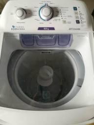 Maquina de Lavar Roupas Electrolux 220 Vt