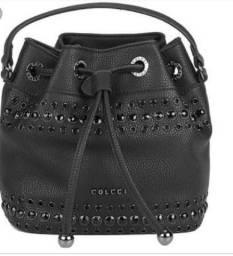 Bolsa mini bag colcci
