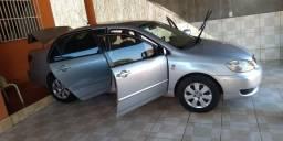 Corolla 07/08 - 2008