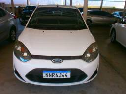 Ford fiesta 1.0 flex - 2012