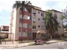 Apartamento 1 dormitório- direto