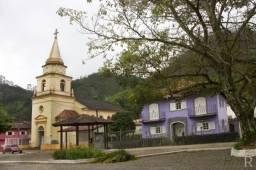 Casa no centro de trajano de moraes de 3 quartos - rua oliveira bote