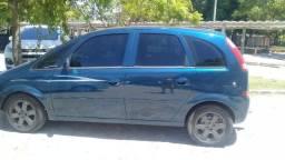 Meriva,2003 - 2003