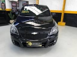Chevrolet montana 2013 1.4 mpfi ls cs 8v flex 2p manual - 2013