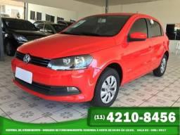 Volkswagen Gol 1.0 - 2014
