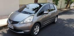 Honda Fit 2009/ 2009 1.4 Flex - 2009