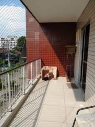Apartamento para alugar com 2 dormitórios em Vila da penha, Rio de janeiro cod:1115