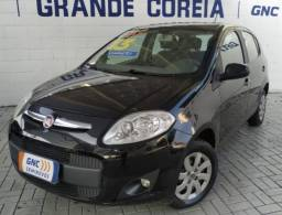 FIAT PALIO 1.4 MPI ATTRACTIVE 8V FLEX 4P MANUAL. - 2013