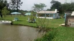Chácara 1.500 m² - Costa Verde - Gravataí - RS