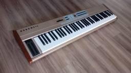 Piano Digital kurzweil SP 76