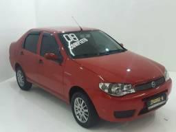Fiat Siena 1.0 2008 - 2008