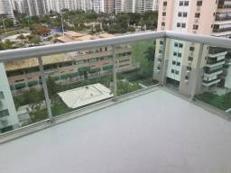 Apartamento de 2 quartos com suíte 72,17m², Rio 2 | Real Imóveis RJ