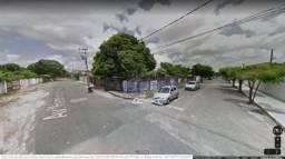 Terreno, 990 m² - venda por R$ 1.600.000,00 ou aluguel por R$ 7.000,00/mês - Parque Manibu