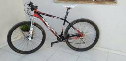 Bike venzo scud