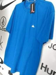 Camisetas Fio 30.1 Malha premium ATacado