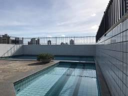 Apartamento 3qts(1suíte), Reformado, Ventilado, Lazer Completo em Setúbal