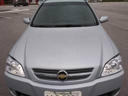 Astra Hatch 80.000Km, 2.0 Top c/ GNV, Leia o Anúncio! - 2010