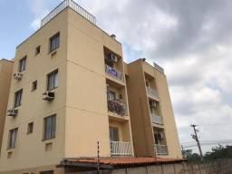 Lindo, seguro e aconchegante! Apartamento disponível para locação!