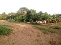 Areá 4.700 m² Bairro Sao Sebastião