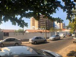 Área à venda, 1561 m² por R$ 1.980.000 - Vila Redenção - Goiânia/GO