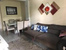 Aluga-se excelente apartamento 1 suite e 1 quarto,do lado sesi no centro da cidade nova