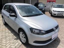 VW/Gol 1.6 2013 Completo - 2013