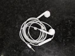 IPhone da Apple original