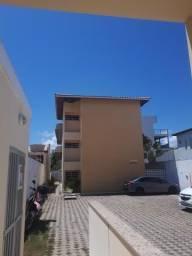 Apartamento Praia do Flamengo Próximo