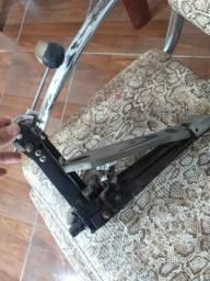 Pedal Daddario Pedal para bateria