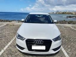 Audi a3 sportback 2014/2014 - 2014