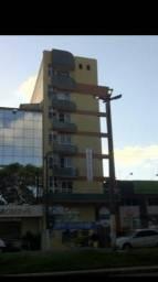 Quitinetes, Itabuna, centro