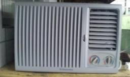 Ar Condicionado Electrolux 7.5