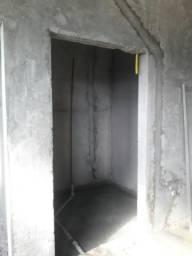 Câmara frigorífico.