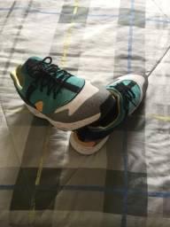 Vendo Nike hurache 42