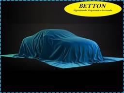 Fiat Freemont 2.4 precision 16v gasolina 4p automático - 2012