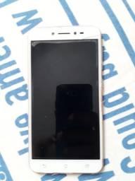Vende se um celular Asus life 32 gigas 2 de ram